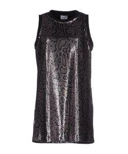 CARROLL | Короткое Платье