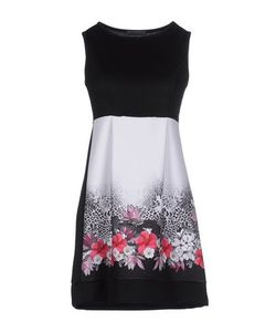 Sarah Jackson | Короткое Платье