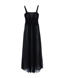 Diana Gallesi | Длинное Платье