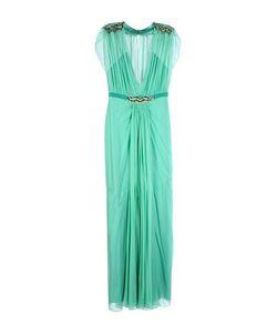 Jenny Packham | Длинное Платье