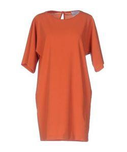 MIA SULIMAN | Короткое Платье