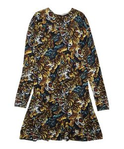 Kenzo Kids | Платье