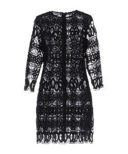 Dondup | Короткое Платье