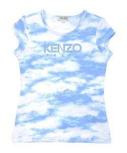 Kenzo Kids | Футболка