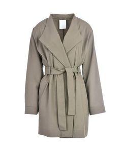 FONNESBECH | Легкое Пальто