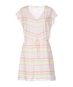Grace & mila   Короткое Платье