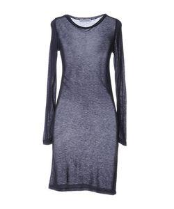 Lo Not Equal | Короткое Платье