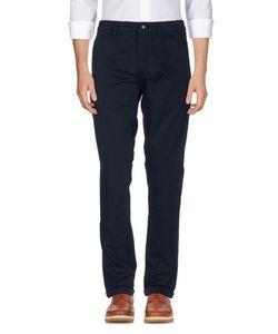 Calvin Klein Jeans | Повседневные Брюки