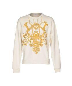 Versace Collection | Толстовка