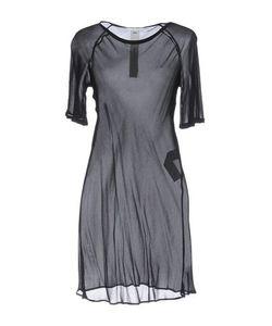 Damir Doma | Короткое Платье
