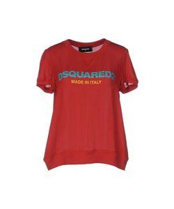 Dsquared2 | Блузка