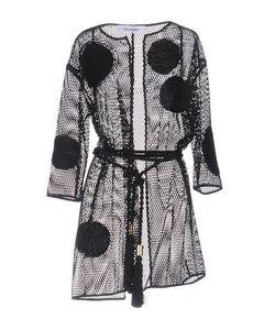 Maria Grazia Severi | Легкое Пальто