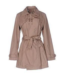 Add | Легкое Пальто