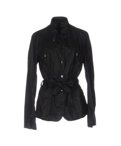 Montecore | Куртка