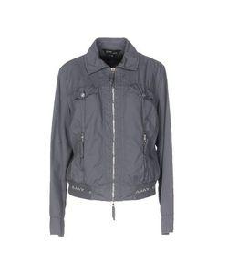 Ajay | Куртка