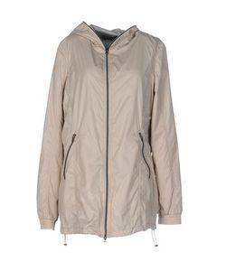 Gabor | Куртка