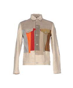 JUNYA WATANABE COMME DES GARCONS | Куртка