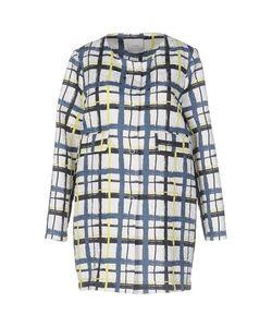 PINKO TAG | Легкое Пальто