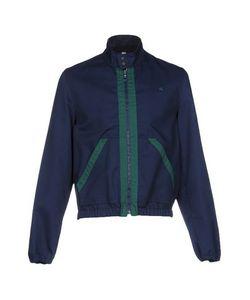 Cycle | Куртка