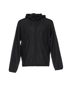 Iuter   Куртка