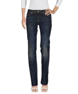 DKNY Jeans | Джинсовые Брюки