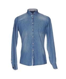 Dooa | Джинсовая Рубашка