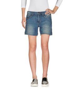 Joe'S Jeans | Джинсовые Шорты