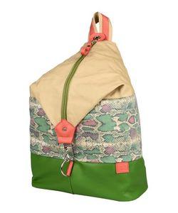 Gioseppo | Рюкзаки И Сумки На Пояс