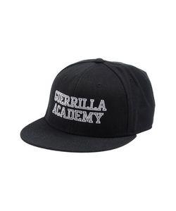 Fpar Media  Guerrilla | Головной Убор