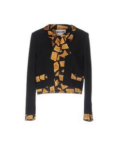 Moschino Couture | Пиджак