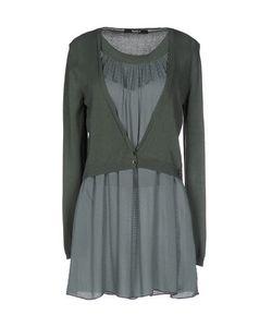 Siste' S | Короткое Платье