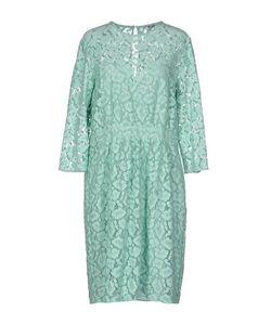 Moschino Cheap and Chic | Платье До Колена