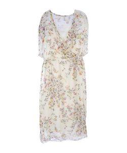 Zhelda | Длинное Платье