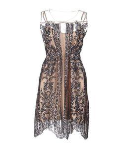 Francesca Conoci | Короткое Платье