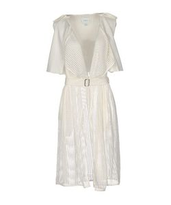 Jovonna | Платье До Колена
