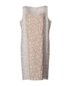 Xandres | Платье До Колена