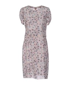 Nina Ricci | Короткое Платье
