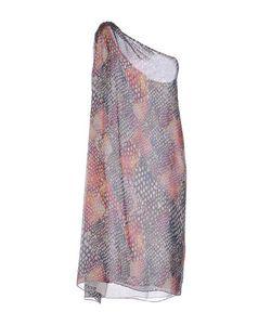 Matthew Williamson | Короткое Платье