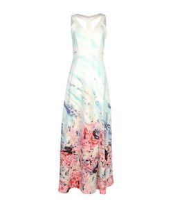 BOURNE | Длинное Платье