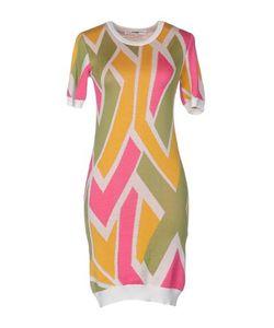 Purim | Короткое Платье