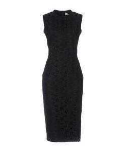 Victoria Beckham | Платье До Колена
