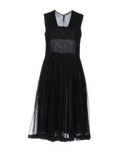 Sara Lanzi | Платье До Колена