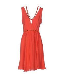 Jenny Packham   Короткое Платье