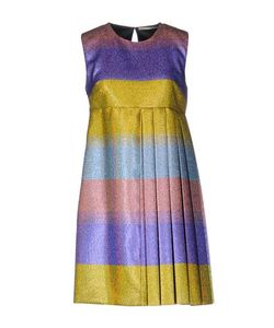 Marco De Vincenzo | Короткое Платье
