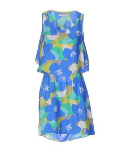 Alice & Trixie | Короткое Платье