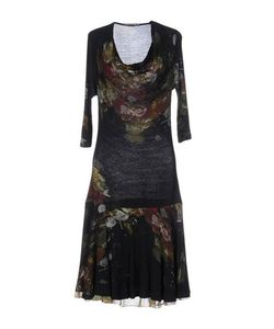 Bolongaro Trevor | Платье До Колена