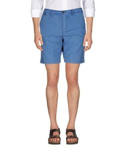 Paul Smith Jeans | Бермуды