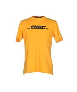 Omc | Футболка