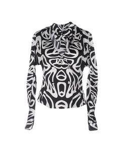 Moschino Couture | Кафтан