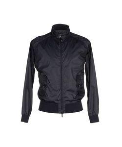 J.W. Raily | Куртка